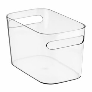 Online Reviews Obray Container ByEbern Designs