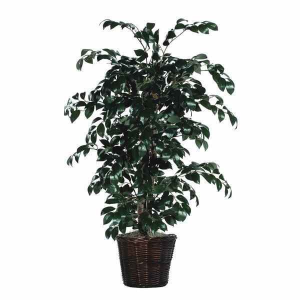 artificial trees you'll love | wayfair Artificial Trees and Plants