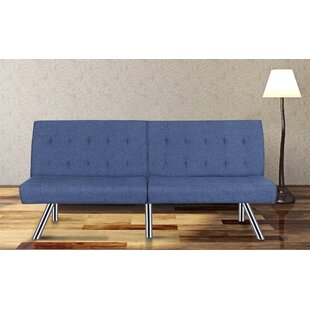Search Results For Navy Blue Sleeper Sofa