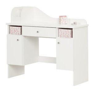 Vito Vanity by South Shore