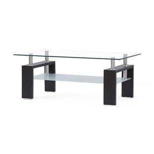 Coffee Table Global Furniture USA