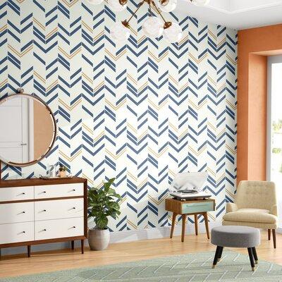 Wallpaper You Ll Love Wayfair