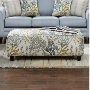 Compare prices Ha Ottoman By Highland Dunes