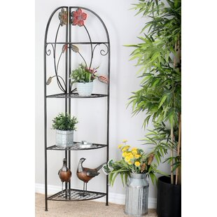 Online Purchase Iron Baker's Rack Price comparison