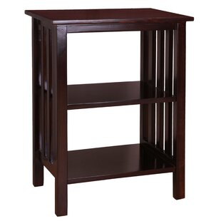 Standard Bookcase Porthos Home