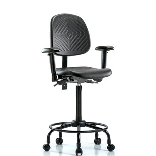 Huxley Drafting Chair