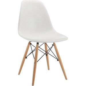 Vandorn Side Chair (Set of 2)