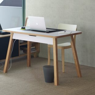 Melita Studio Desk