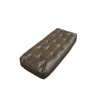 Clearance Comfort Coil 9 Cotton Ottoman Size Futon Mattress By Gold Bond