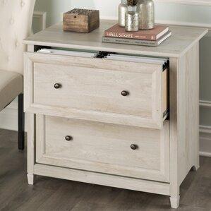 datur 2 drawer filing cabinet