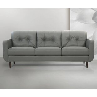 ACME Radwan Living Room Set by Corrigan Studio®