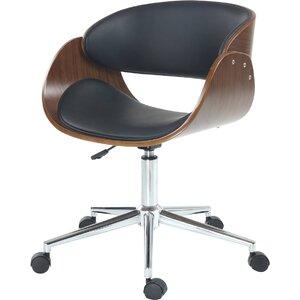 Merito Ergonomic Desk Chair