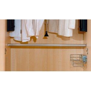 Garderobenstange von Wiemann