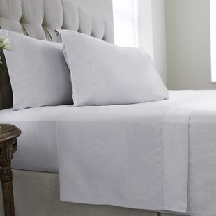 Sheet Set By Easy Living Home