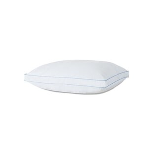 Sleeping Down Alternative Pillow By Melange Home