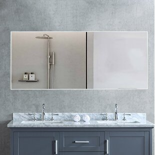 Shop for Accent Mirror ByDarby Home Co