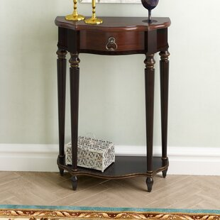 Savings Kadine End Table By Astoria Grand