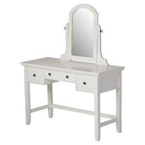 Westwood Vanity by Beachcrest Home
