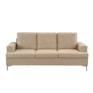 Thilebrook Sofa