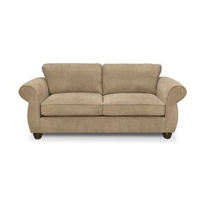 small bedroom couch. Gregory Small Sofa Bedroom  Wayfair