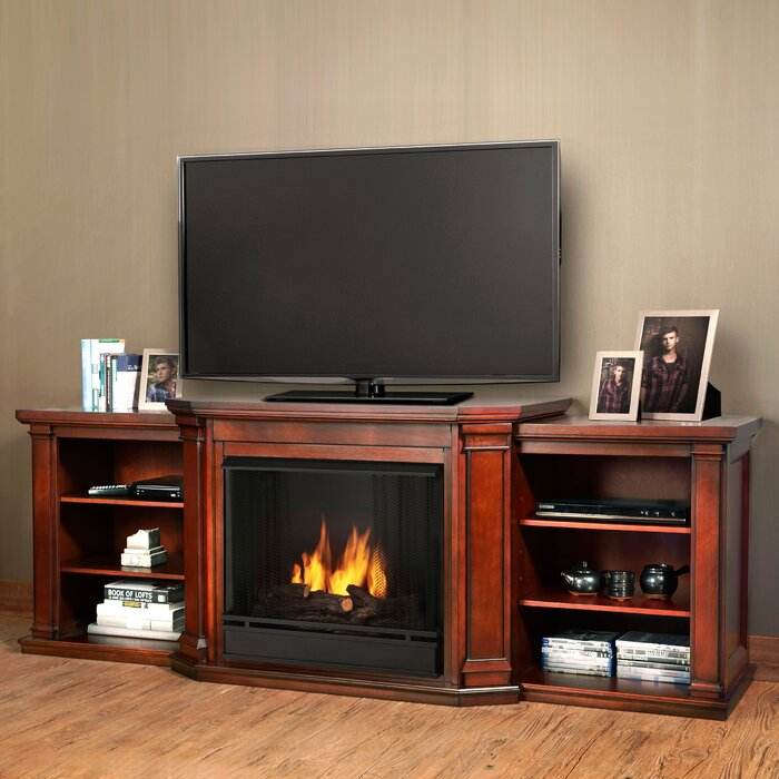 ah fireplaces silverton by hearth shapely entertainment enchanting fuel gel cozy real flame ventless frederick to center fireplace