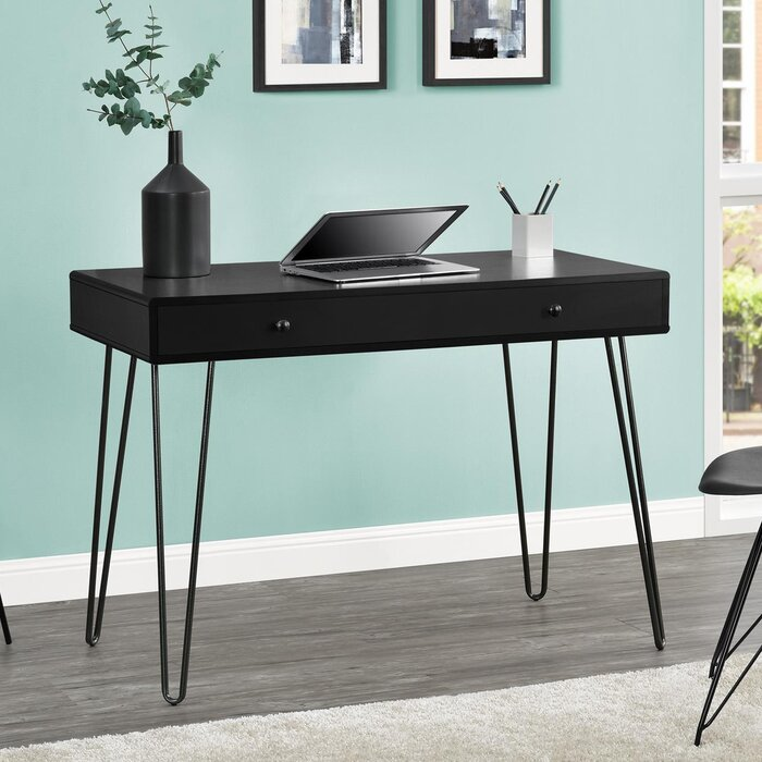 wayfair desk design reviews writing ca nicolette trent furniture austin pdp