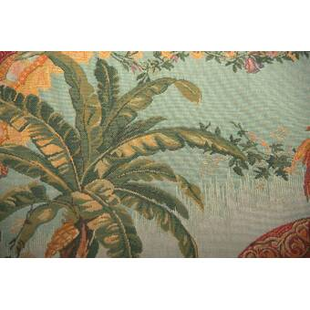 Art Automne Feuilles Print Tapestry Wall Hanging Tapestry salle bedsoread Home Decor