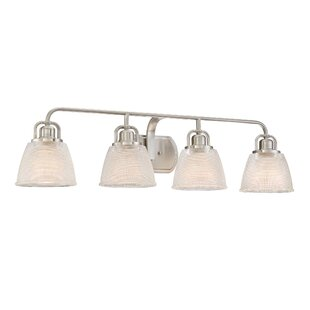 Looking for Blayze 4-Light Vanity Light By Latitude Run