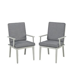 https://secure.img1-ag.wfcdn.com/im/07230097/resize-h310-w310%5Ecompr-r85/3631/36312023/dinan-stacking-patio-dining-chair-with-cushion-set-of-2.jpg