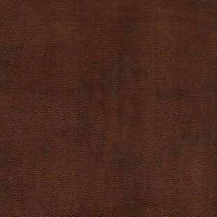 Adriano Box Cushion Futon Slipcover