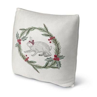 Christmas Pillows You Ll Love Wayfair