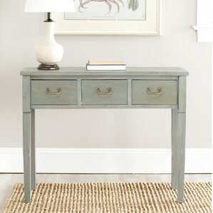 Robinwood Console Table