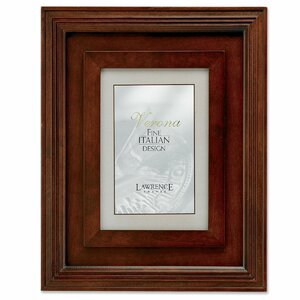 Multi Dimensional Picture Frame
