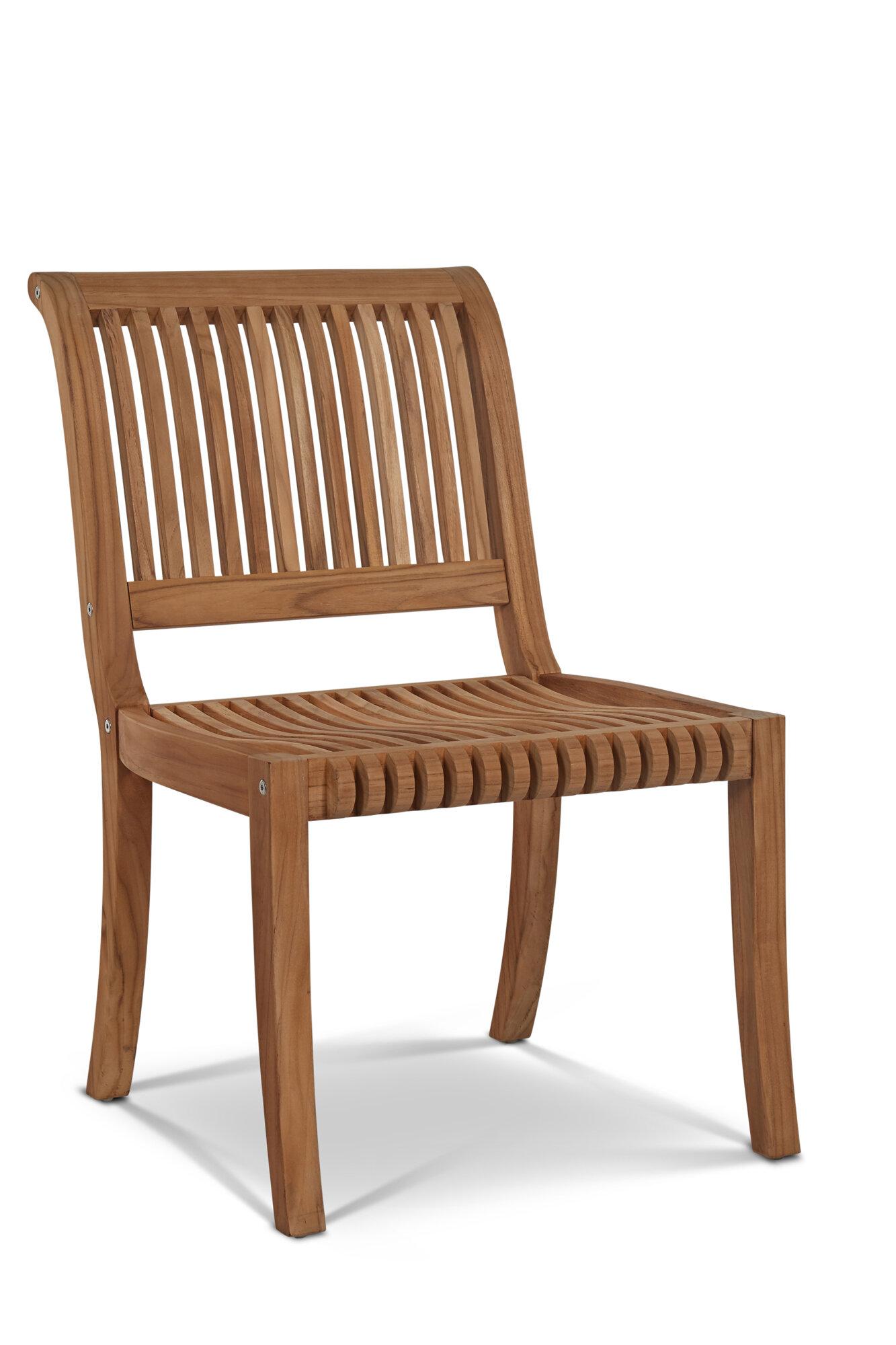 HiTeak Furniture | Wayfair
