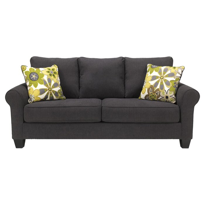 waterloo sleeper sofa three posts waterloo sleeper sofa  u0026 reviews   wayfair  rh   wayfair