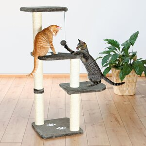 Lyons Altea 46 Cat Tree