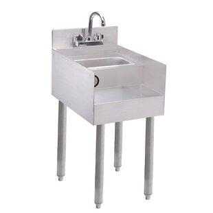 Advance Tabco Utility Sinks Youu0027ll Love | Wayfair
