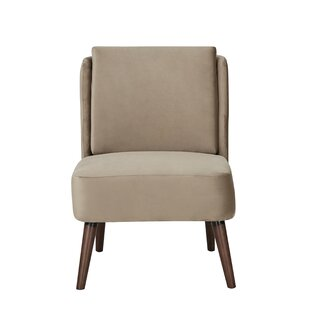 Swanville Side Chair