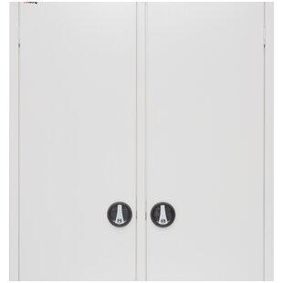 Medical Storage Cabinet