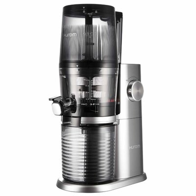 Hurom Hurom H ai Slow Juicer from Macys