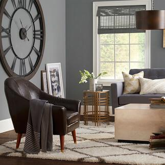 Industrial Furniture & Decor | Joss & Main