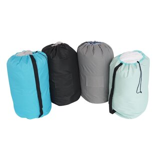 Compare & Buy College Storage Laundry Backpack By Rebrilliant