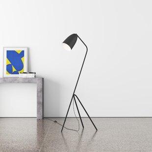 """Donny 59.8"""" Floor Lamp"""