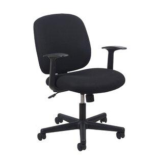 Hillard Task Chair