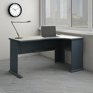 Great Price Series A Corner Desk By Bush Business Furniture