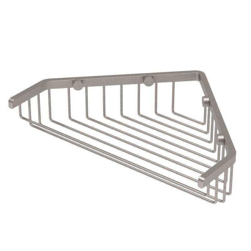 Gatco Shower Caddies and Accessories Shower Basket & Reviews | Wayfair