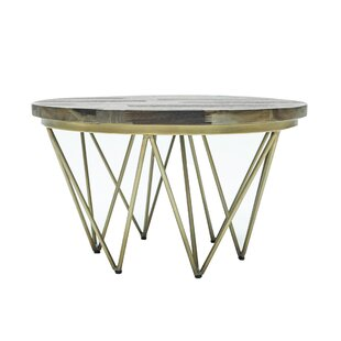 South Tangerangcoffee Table Wrought Studio