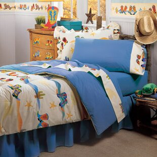 cowboy bedding collection - Western Bedding
