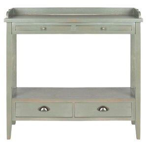 Patricia Console Table by ..
