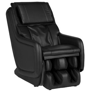 ZeroG 3.0 Leather Zero Gravity Massage Chair by Human Touch